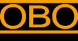 obo_bettermann